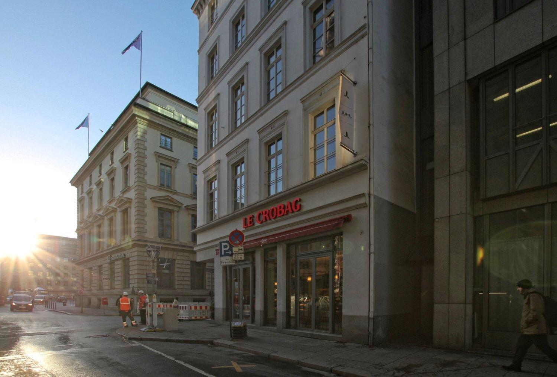 Provisionsfrei Buro Am Hamburger Rathaus Mieten Hellomonday De Buroflachen In Hamburg Altstadt City Hellomonday De